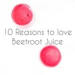 10 Reasons why beetroot juice is amazing for your health and life. superfood.