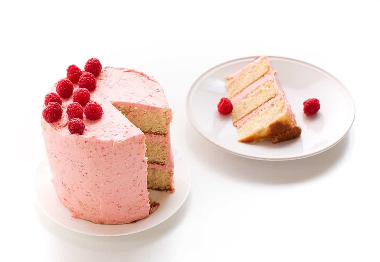 Super Moist Ginger Cake Recipe